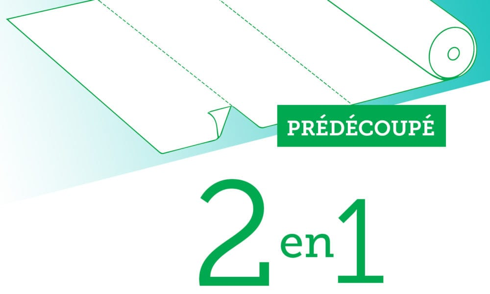 2in1_FR