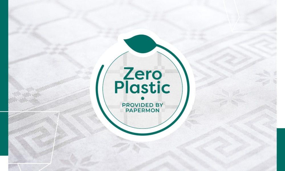 news_logo_zero_plastica_2 (2)