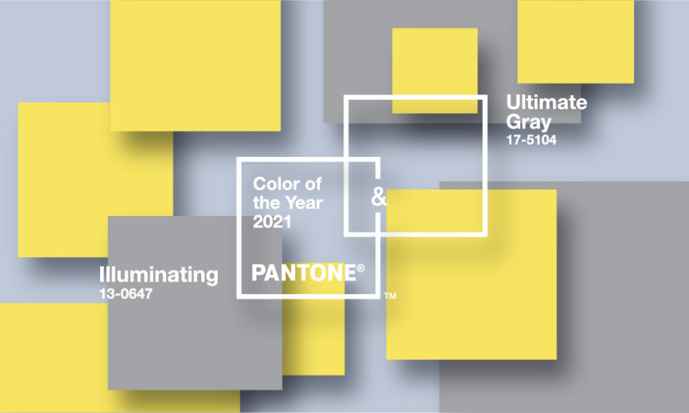 papermon-pantone2021
