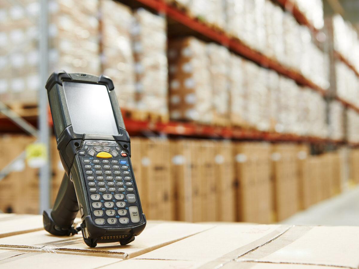 Tracciabilità: garanzia di qualità per i nostri clienti